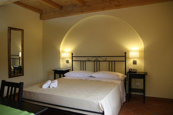 Locanda Il Monastero - фото 2