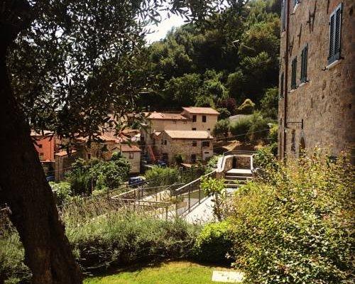 Locanda Il Monastero - фото 20