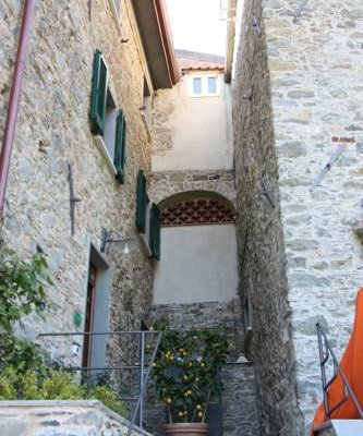 Locanda Il Monastero - фото 23