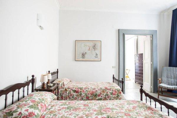 Toledo Apartment - фото 10