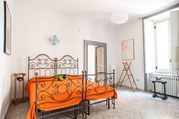 Toledo Apartment - фото 2