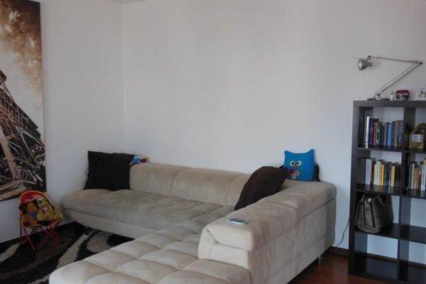 Al Bacio Apartment - фото 5