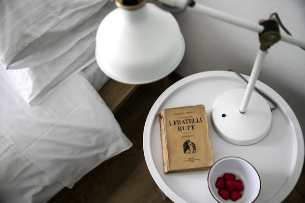 Lovely Sempione Apartment - фото 5