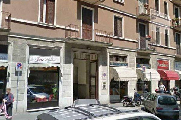 Apartment via Ferrucci 22 - фото 22