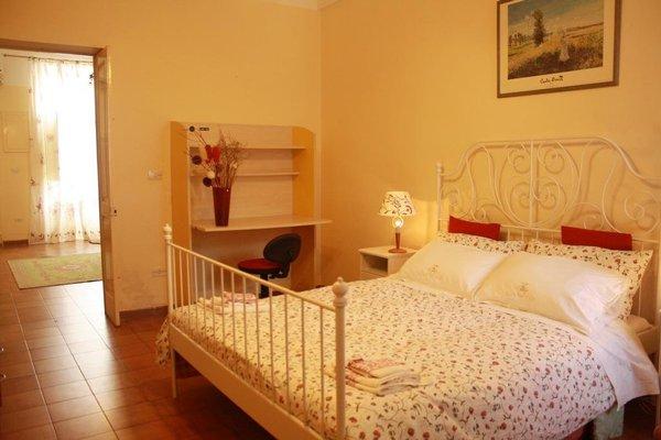 Appartamento Azzurra - фото 1