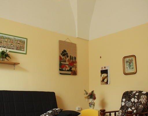 Appartamento Azzurra - фото 13