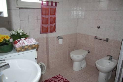 Appartamento Azzurra - фото 14