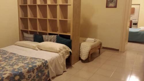 Appartamento Azzurra - фото 2