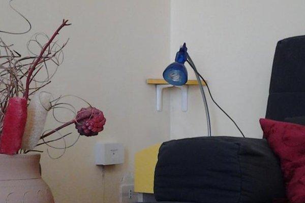 Appartamento Azzurra - фото 6