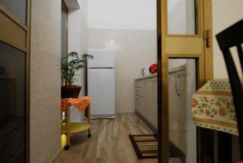 Appartamento B&B Ariosto - фото 14