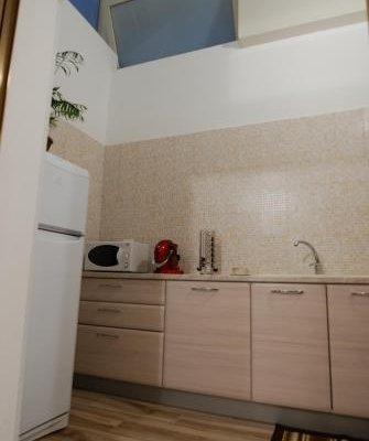 Appartamento B&B Ariosto - фото 15