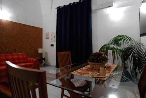 Appartamento B&B Ariosto - фото 18