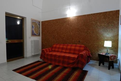 Appartamento B&B Ariosto - фото 19