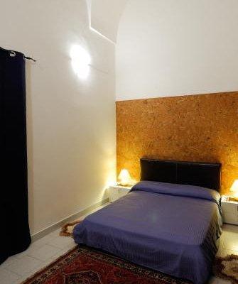 Appartamento B&B Ariosto - фото 4