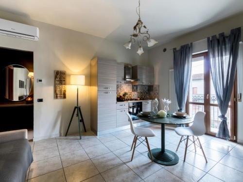 Appartamenti Villa Tonni - фото 4