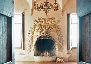 Villa Della Torre Allegrini - фото 13
