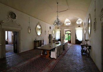Villa Della Torre Allegrini - фото 14