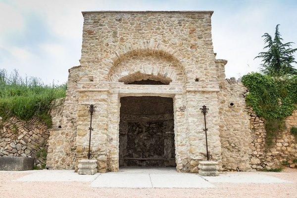 Villa Della Torre Allegrini - фото 23