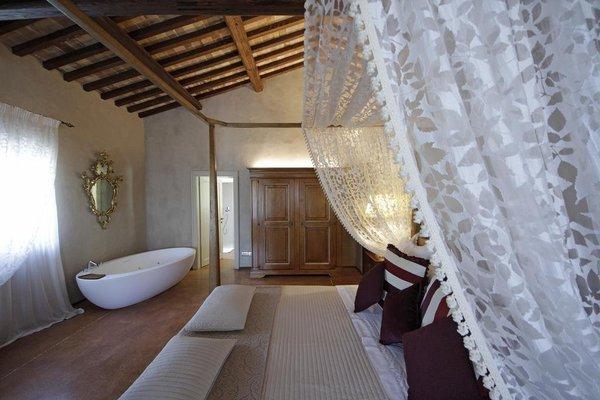 Villa Della Torre Allegrini - фото 8