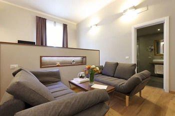 Antico Centro Suite - фото 6