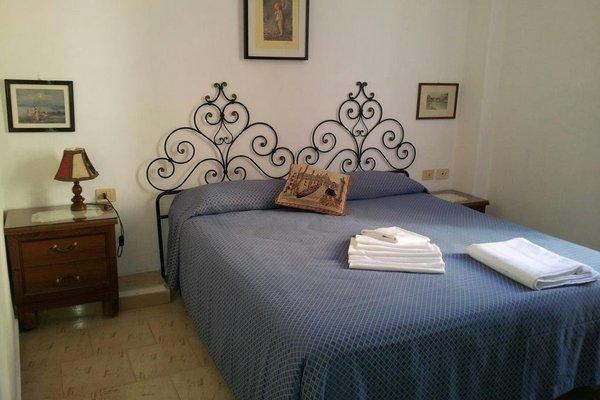 Hotel 3Beauty Firenze - фото 1