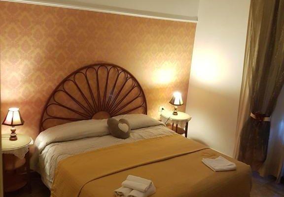Hotel 3Beauty Firenze - фото 2