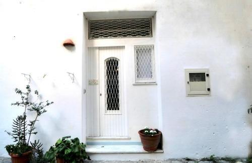House Sasha - фото 11