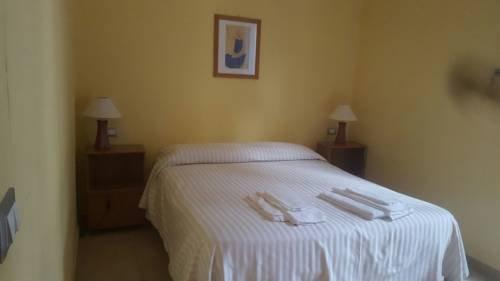 Residence Conchiglia Aparthotel - фото 4