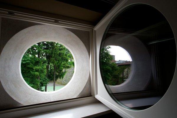 Fuori Porta House - фото 20