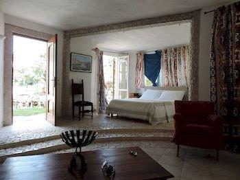 Villa Le Rose - фото 46