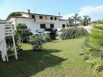 Villa Le Rose - фото 16