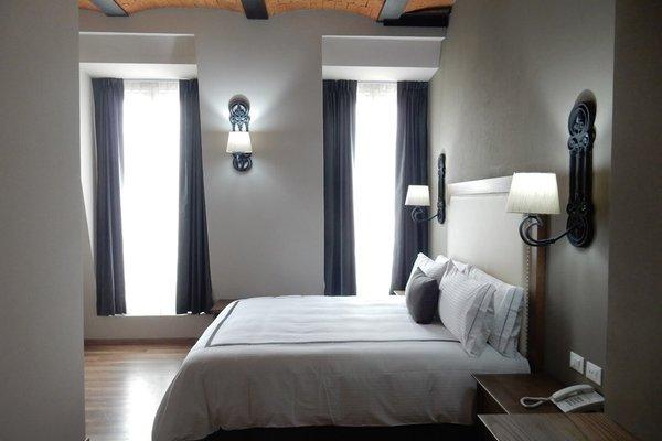 Hotel Historico Central - фото 3