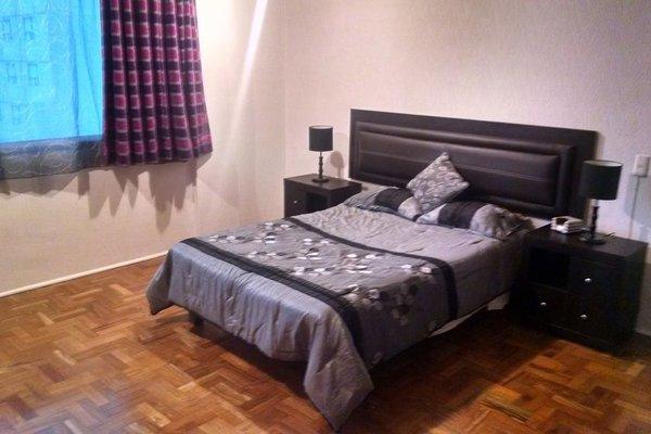 Suite Florencia - фото 12