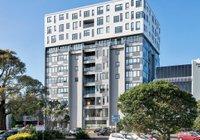 Отзывы MCentral Apartments Manukau, 4 звезды