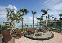 Отзывы Dusit Thani Guam Resort, 5 звезд