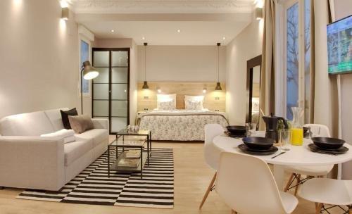 Suites You - фото 1