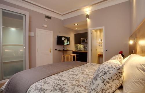 Suites You - фото 3