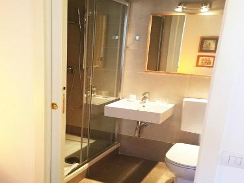 Stella Luxury Home - фото 16