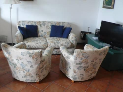Villa sul Mare - фото 1