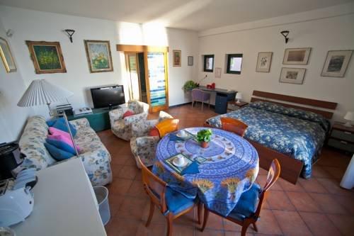 Villa sul Mare - фото 3