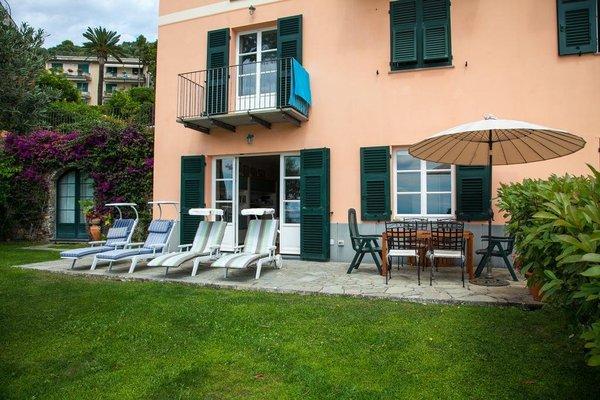 Villa sul Mare - фото 4