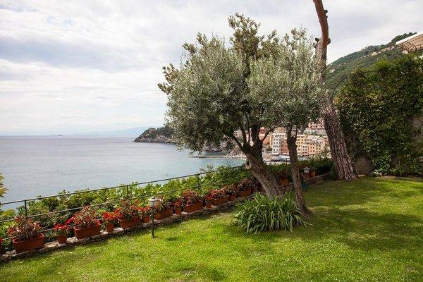 Villa sul Mare - фото 5