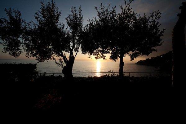Villa sul Mare - фото 6