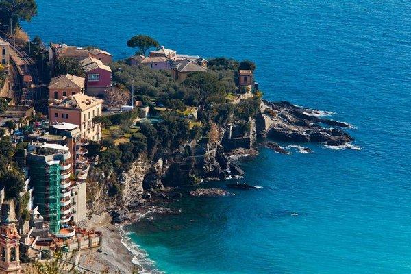 Villa sul Mare - фото 8
