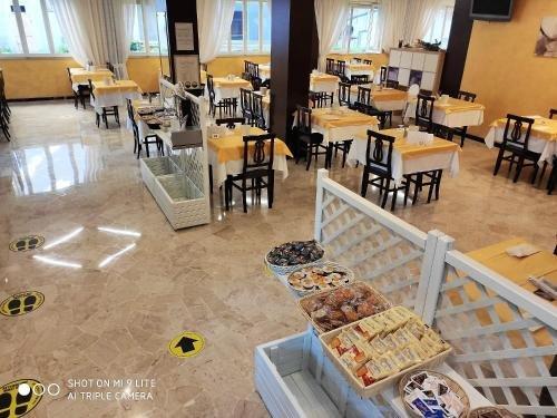 Hotel Mariu - фото 11