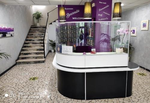 Hotel Mariu - фото 13