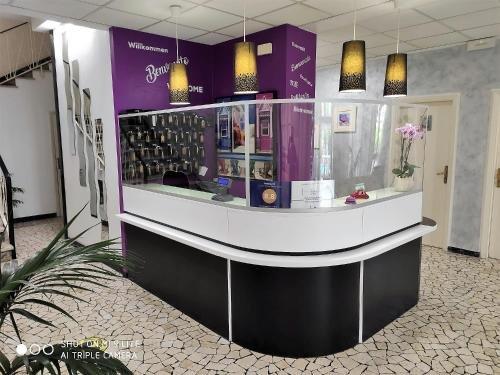 Hotel Mariu - фото 14