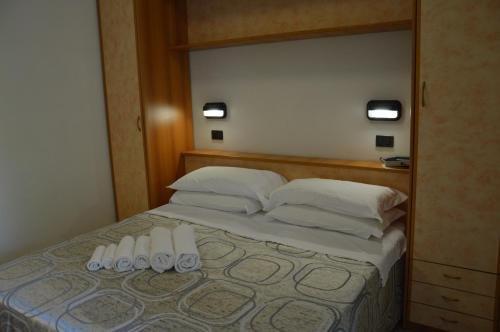 Hotel Mariu - фото 2
