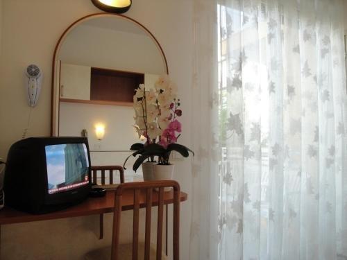 Hotel Mariu - фото 3