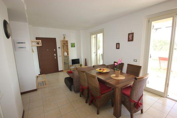 Appartamento Quadrivium - фото 2